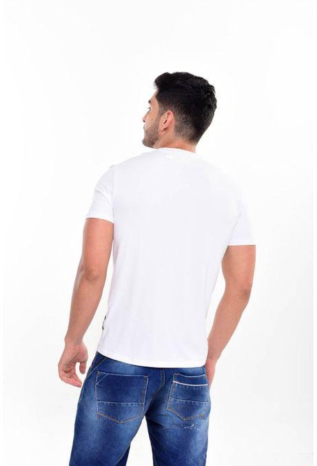 Camiseta-QUEST-Slim-Fit-112016210-Blanco-2