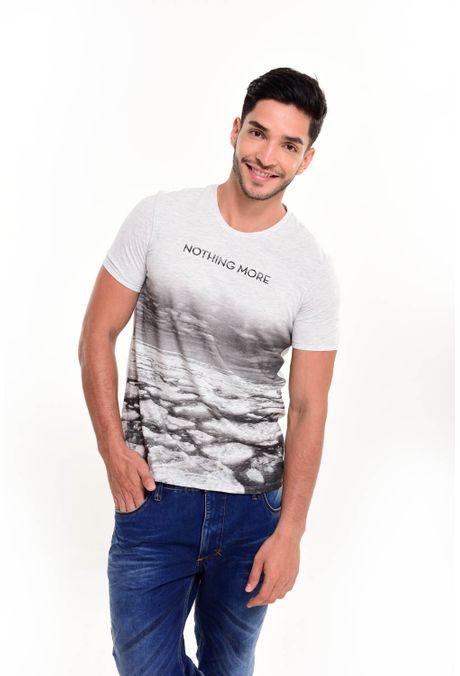 Camiseta-QUEST-Slim-Fit-112016212-Gris-Claro-5