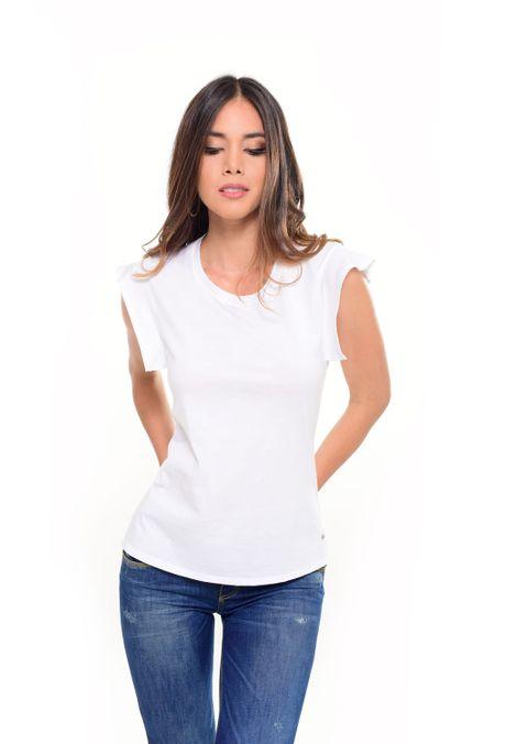 Camiseta-QUEST-212016004-Blanco-2