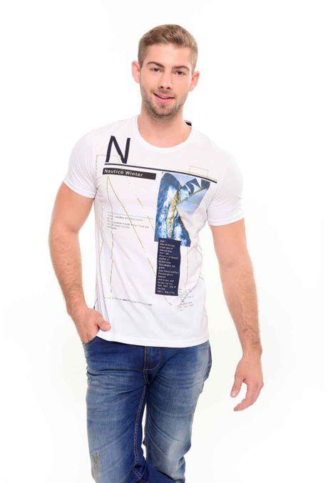 Camiseta-QUEST-Slim-Fit-112016179-Blanco-4