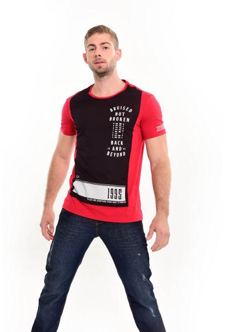 Camiseta-QUEST-Slim-Fit-112016200-Rojo-4