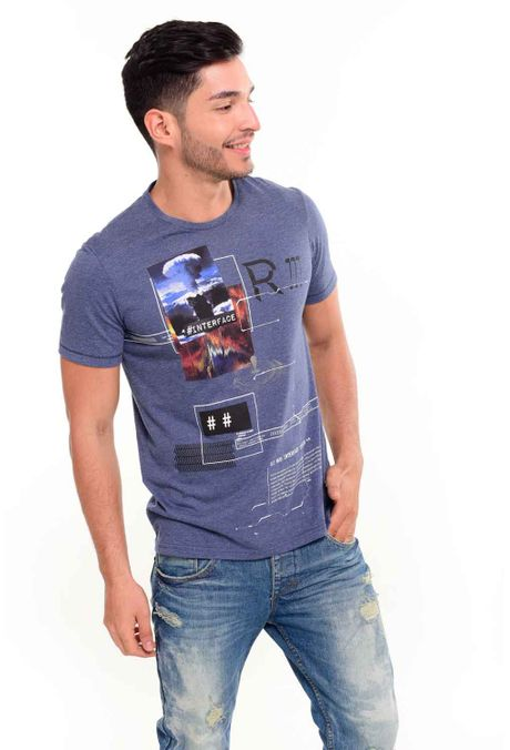 Camiseta-QUEST-Original-Fit-112016218-Azul-Medio-2