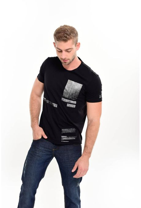 Camiseta-QUEST-Slim-Fit-112016221-Negro-4
