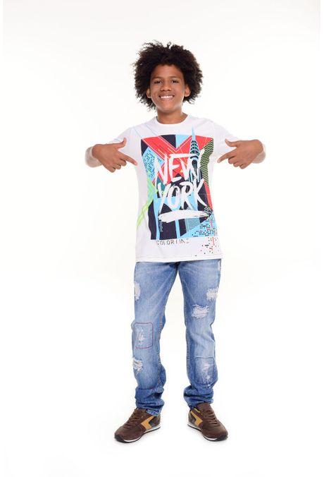 Camiseta-QUEST-312016071-Blanco-1