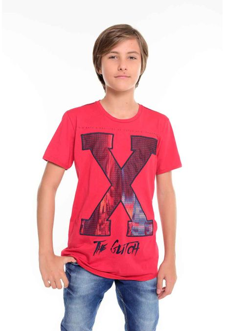 Camiseta-QUEST-312016075-Rojo-2
