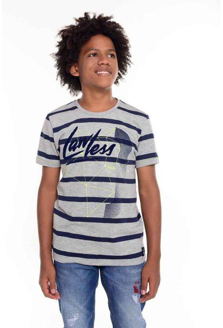 Camiseta-QUEST-312016076-Gris-Claro-2