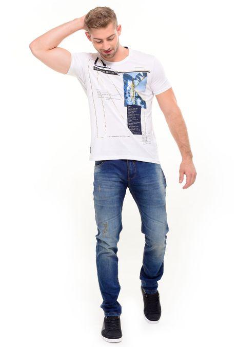 Camiseta-QUEST-Slim-Fit-112016149-Blanco-1