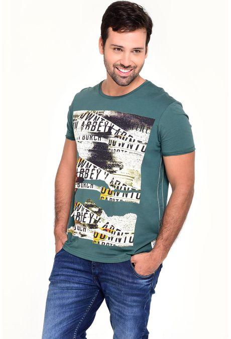 Camiseta-QUEST-Slim-Fit-112016138-Verde-Botella-1
