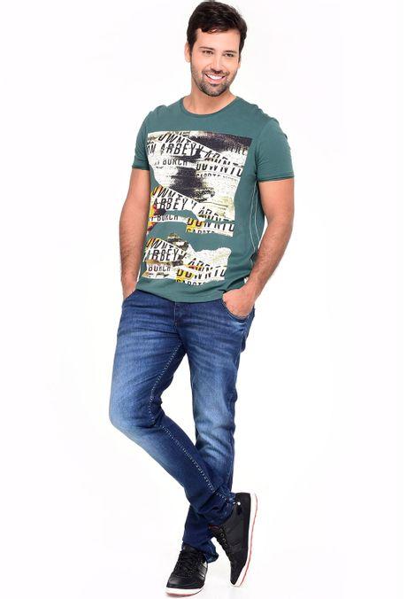 Camiseta-QUEST-Slim-Fit-112016138-Verde-Botella-2