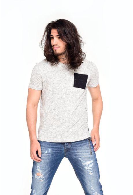 Camiseta-QUEST-Slim-Fit-112016156-Crudo-1