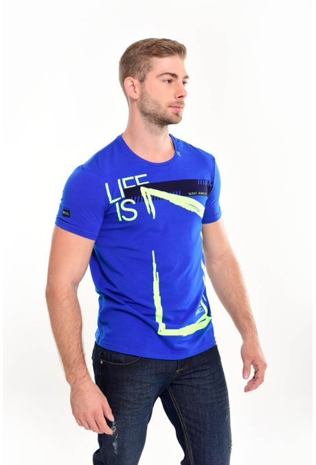 Camiseta-QUEST-Slim-Fit-112016191-Azul-Cobalto-3