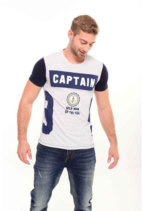Camiseta-QUEST-Slim-Fit-112016182-Gris-Claro-4