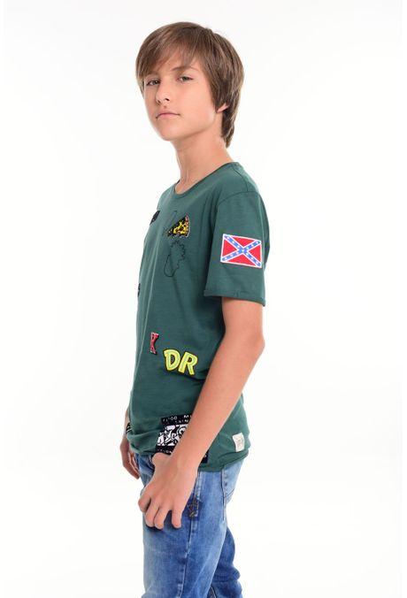 Camiseta-QUEST-312016080-Verde-Botella-2