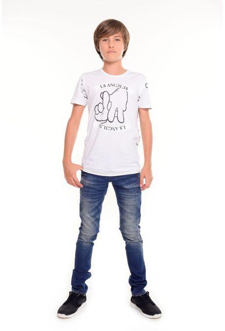 Camiseta-QUEST-312016088-Blanco-1