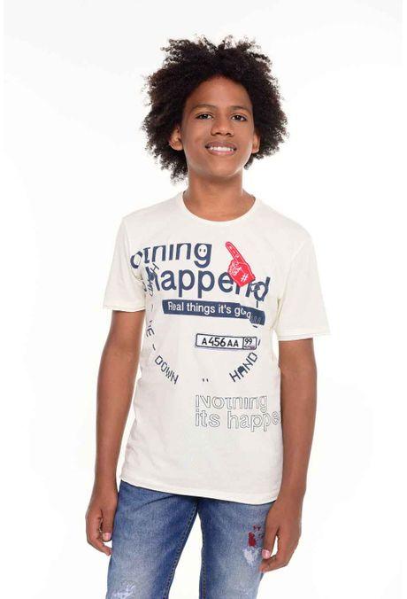 Camiseta-QUEST-312016100-Crudo-2