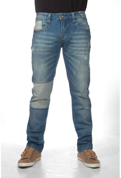 Jean-QUEST-Slim-Fit-110016101-Azul-Medio-1