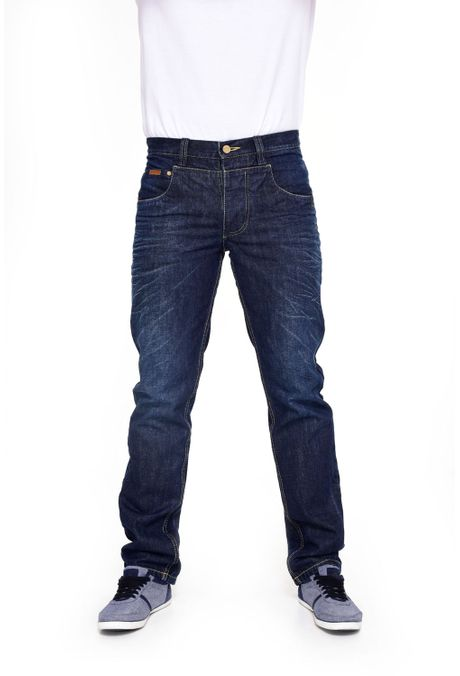 Jean-QUEST-Original-Fit-110016114-Azul-Oscuro-1