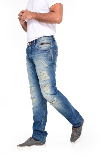 Jean-QUEST-Original-Fit-110016119-Azul-Medio-2