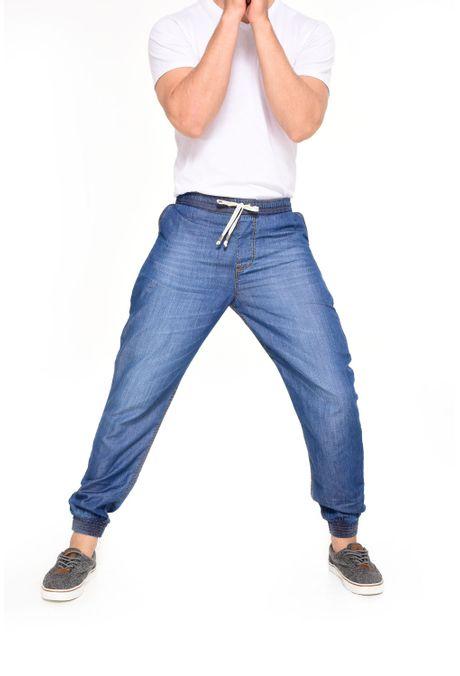 Jean-QUEST-Jogg-Fit-110016120-Azul-Medio-1