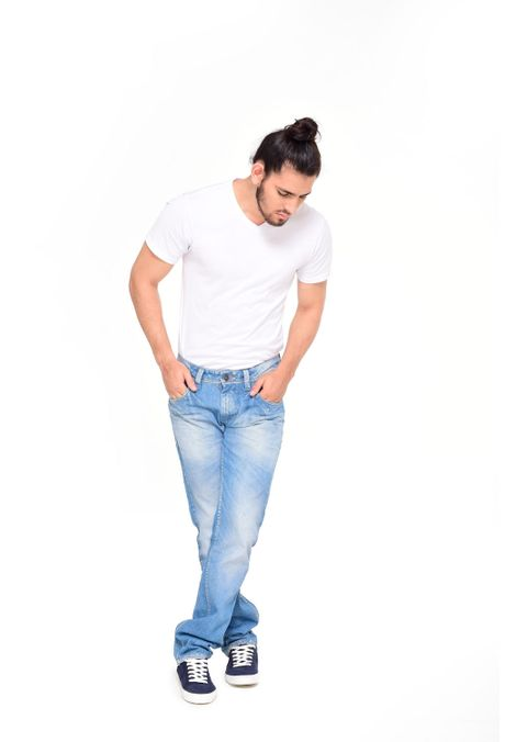 Jean-QUEST-Slim-Fit-110016126-Azul-Claro-1