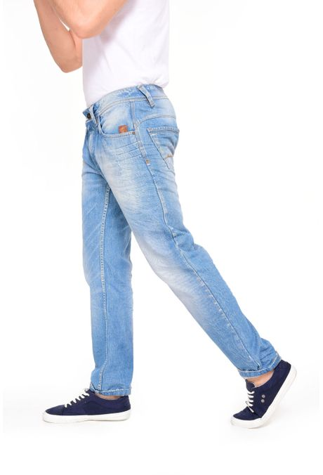 Jean-QUEST-Slim-Fit-110016126-Azul-Claro-2