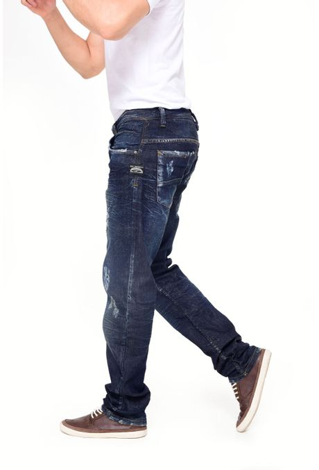 Jean-QUEST-Slim-Fit-110016129-Azul-Oscuro-2