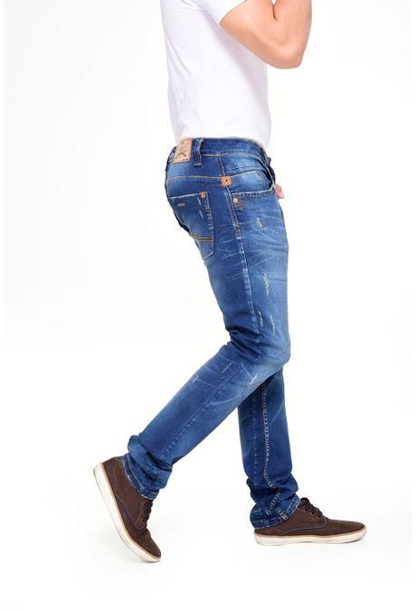 Jean-QUEST-Slim-Fit-110016133-Azul-Medio-2