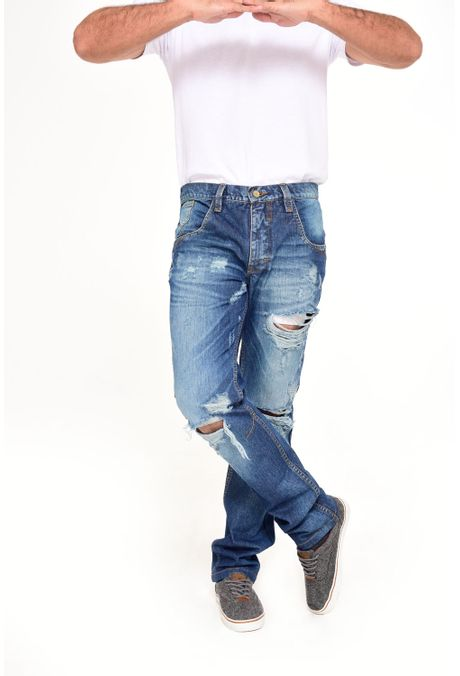 Jean-QUEST-Original-Fit-110016135-Azul-Medio-1