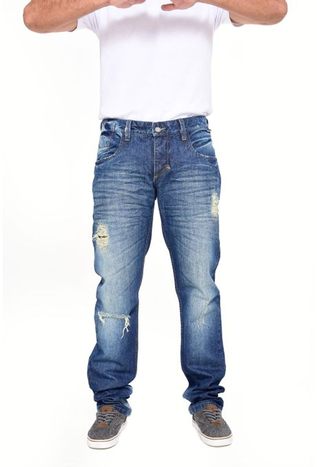 Jean-QUEST-Slim-Fit-110016138-Azul-Oscuro-1