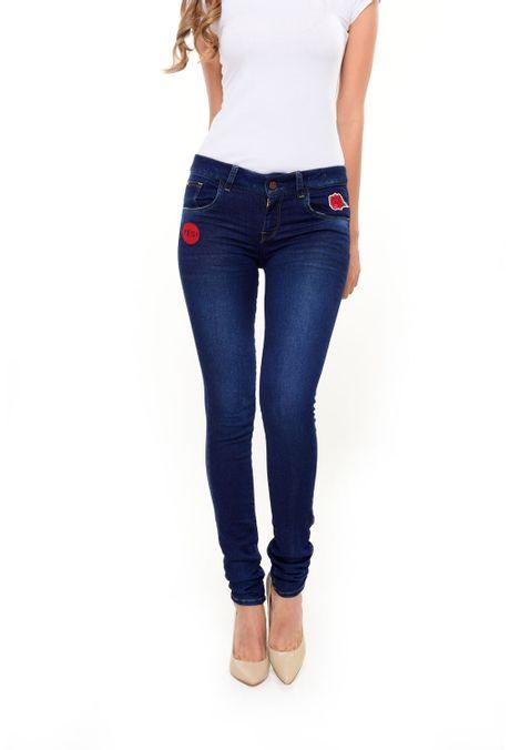 Jean-QUEST-Skinny-Fit-210016067-Azul-Oscuro-Indigo-4