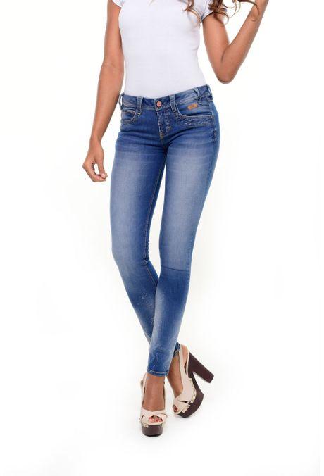 Jean-QUEST-Skinny-Fit-210016079-Azul-Medio-4