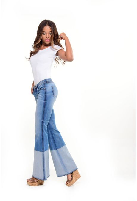 Jean-QUEST-Flare-Fit-210016080-Azul-Medio-2