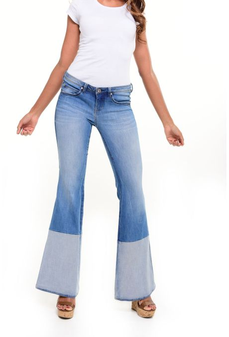 Jean-QUEST-Flare-Fit-210016080-Azul-Medio-4