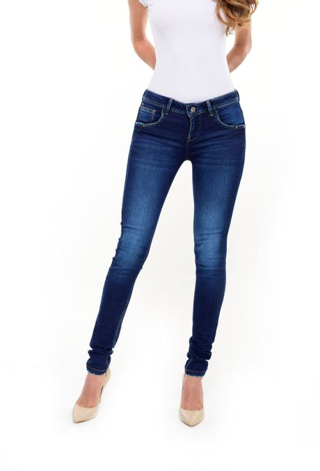 Jean-QUEST-Skinny-Fit-210016085-Azul-Oscuro-6