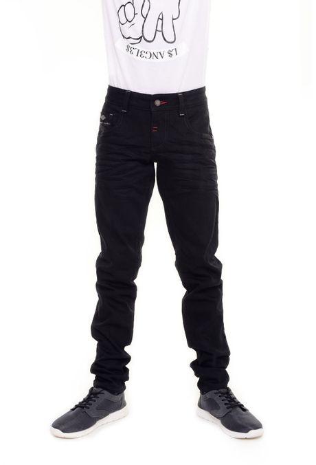 Jean-QUEST-Skinny-Fit-310016046-Negro-2