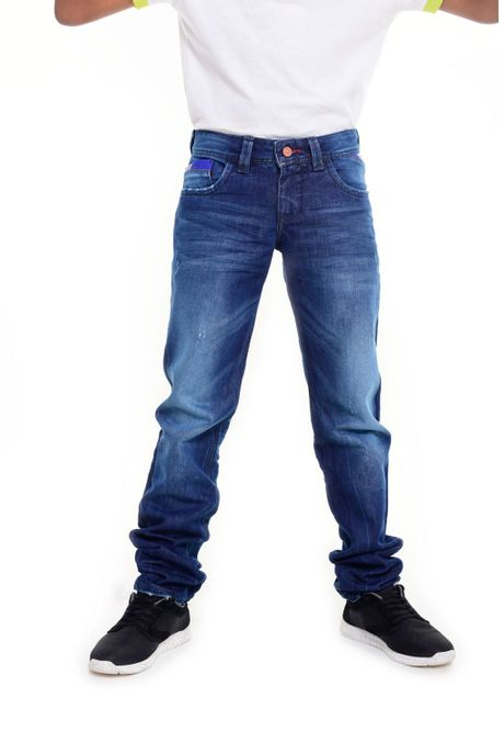 Jean-QUEST-Slim-Fit-310016060-Azul-Oscuro-2