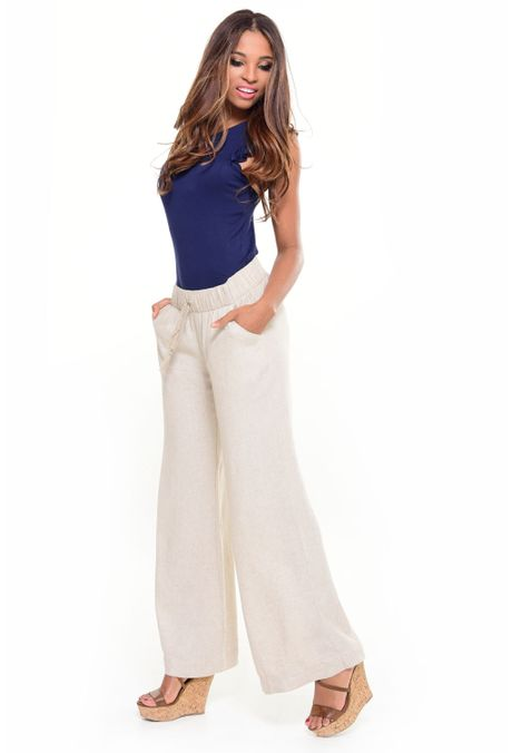 Pantalon-QUEST-209016024-Crudo-2