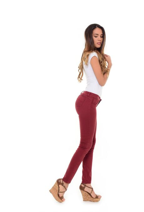 Pantalon-QUEST-209016027-Vino-Tinto-1