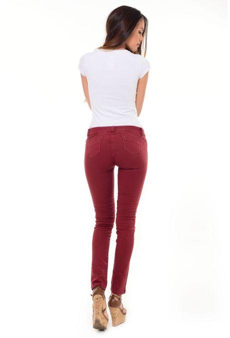 Pantalon-QUEST-209016027-Vino-Tinto-2