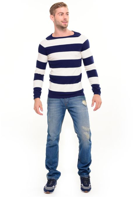 Sweater-QUEST-133016023-Azul-Oscuro-1