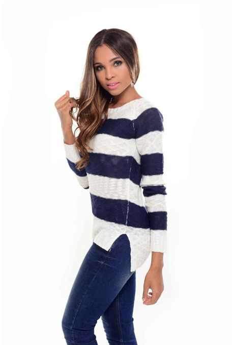 Sweater-QUEST-233016016-Beige-2