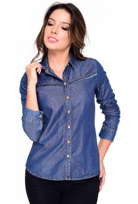 Camisa-QUEST-211016013-Azul-Oscuro-1