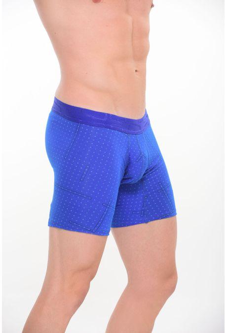 Boxer-QUEST-114016067-Azul-Rey-1