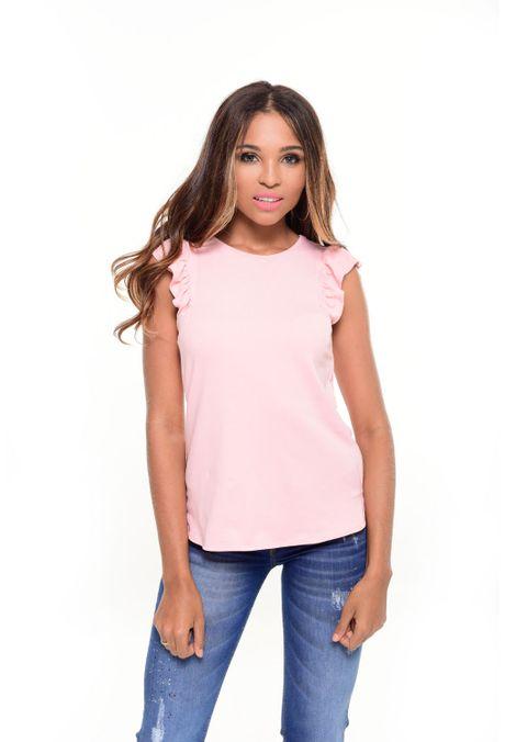 Camiseta-QUEST-212016008-Rosado-5