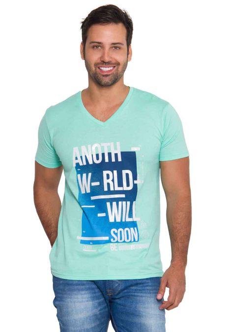 Camiseta-QUEST-163016521-Verde-Menta-1