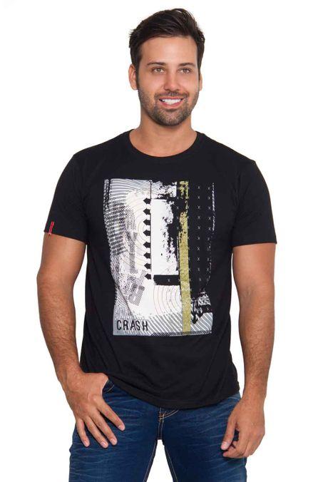 Camiseta-QUEST-163016273-Negro-1