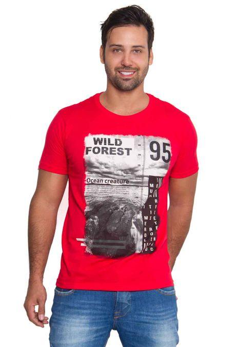 Camiseta-QUEST-163016298-Rojo-1