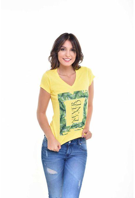 Camiseta-QUEST-263016224-Amarillo-1