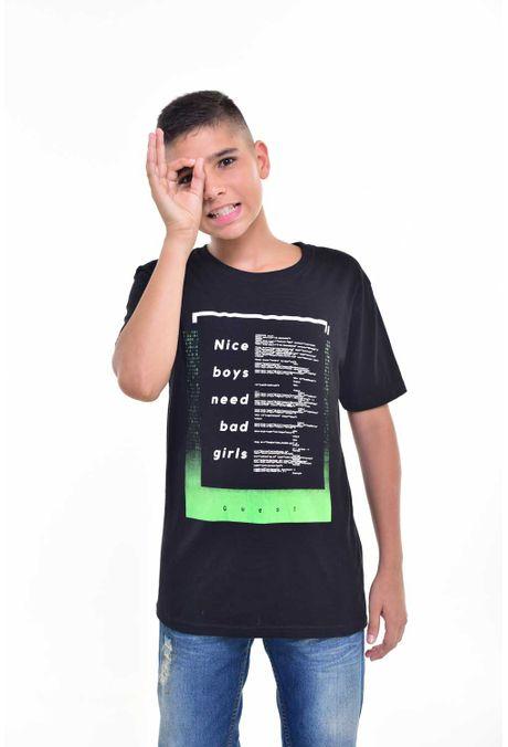 Camiseta-QUEST-363016209-Negro-1
