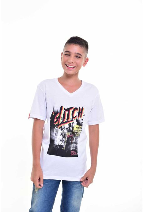 Camiseta-QUEST-363016501-Blanco-1